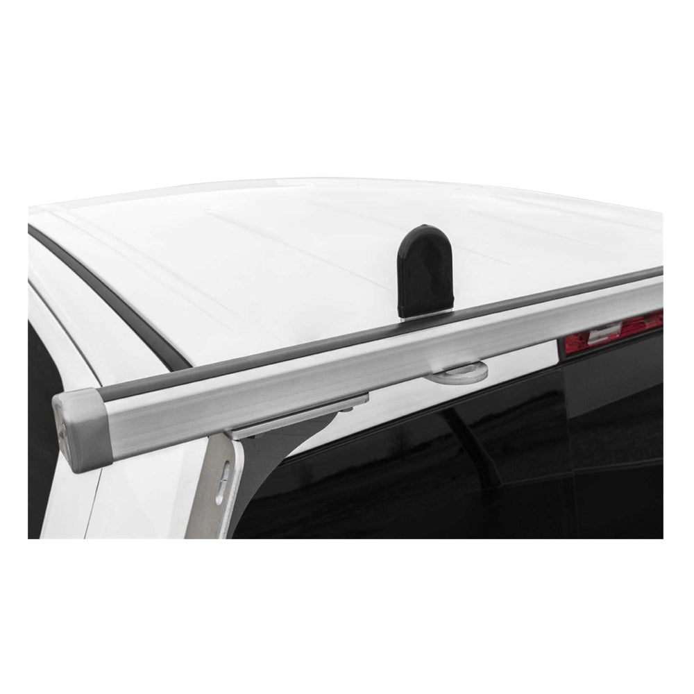 "Access 6ft 6"" ADARAC Aluminum Series Truck Rack 