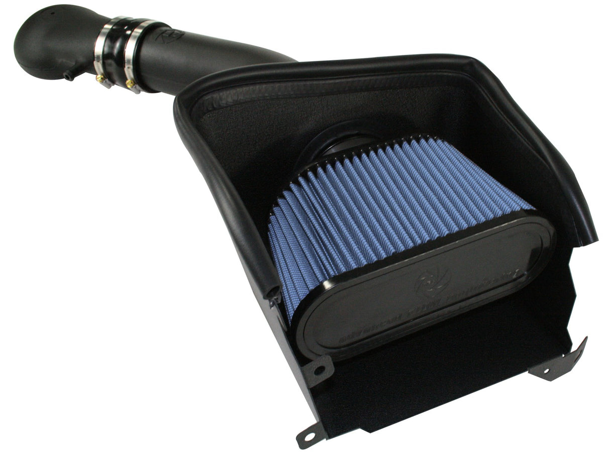 aFe Power Stage 2 Cold Air Intake System | 1994-2001 Dodge Ram 1500/2500/3500 (51-10112)