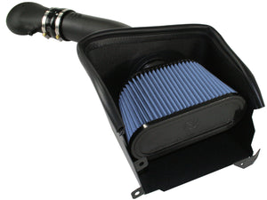 aFe Power Stage 2 Cold Air Intake System | 1994-2001 Dodge Ram 1500/2500/3500 (51-10112)-thumbnail