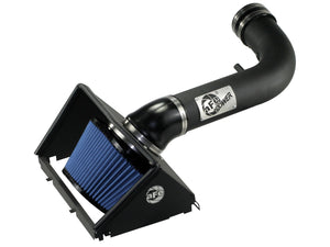 aFe Power Stage 2 Cold Air Intake System | 2003-2008 Dodge Ram (51-11992)-thumbnail