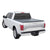 "Access 5ft 6"" Vanish Roll Up Cover 
