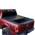 "Pace Edwards 5ft 6"" UltraGroove Metal Tonneau Cover 
