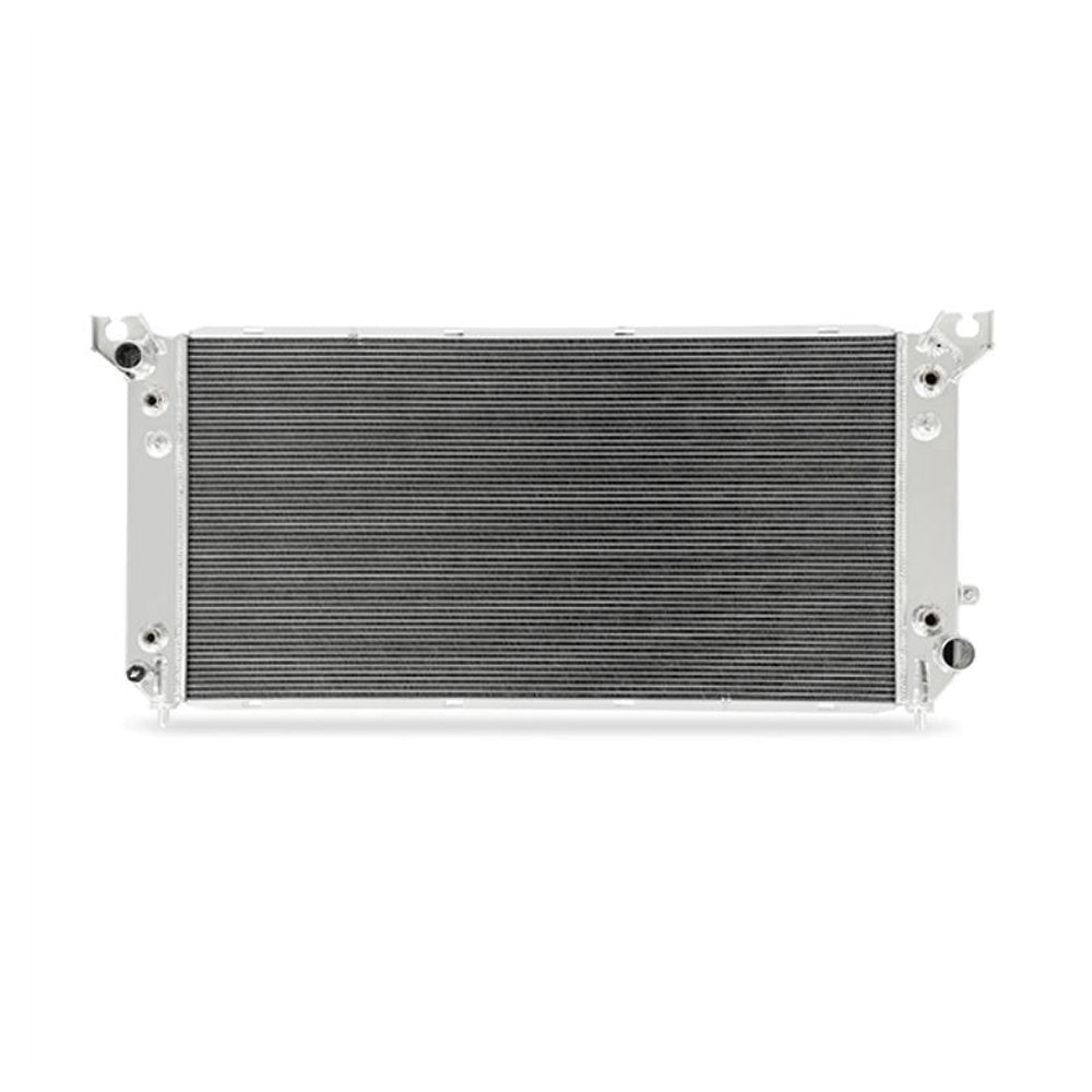 Mishimoto Performance Aluminum Radiator | Multiple Fitments (MMRAD-K2-14)