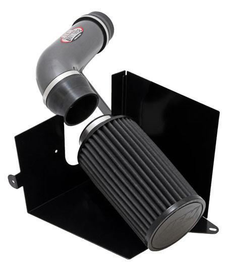 Brute Force Intake System by AEM (21-8011DC) - Modern Automotive Performance