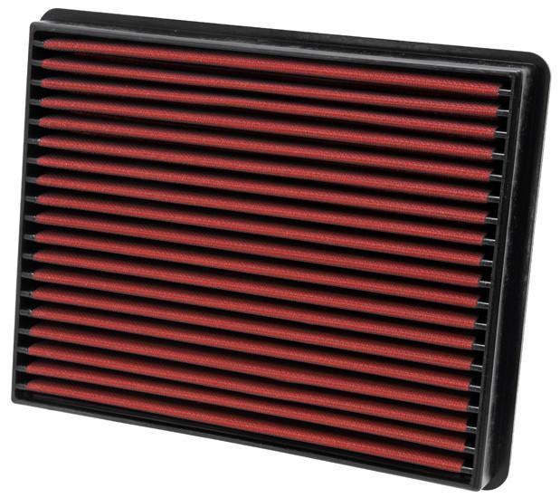 DryFlow Air Filter by AEM (28-20129) - Modern Automotive Performance