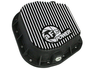aFe Pro Series Differential Cover | 1997-2020 Ford F-150 w/ 9.75