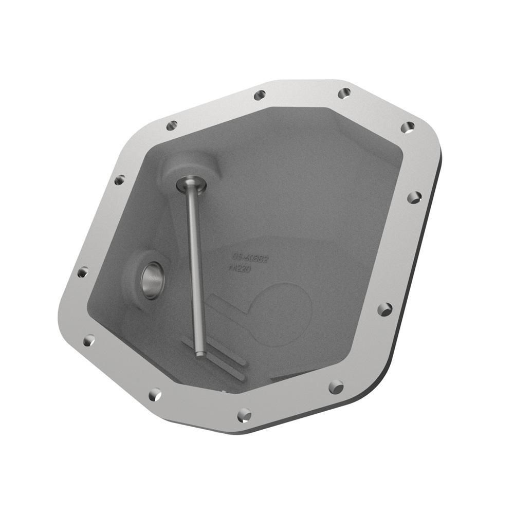 aFe Pro Series Rear Differential Cover | 2019-2020 Ford Ranger 2.3T (46-71170B)