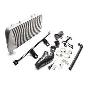 COBB Stage 2 Power Package | 17-20 Ford F-150 Raptor / 19-20 F-150 Limited (FOR0050020)-thumbnail
