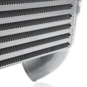 COBB Front Mount Intercooler | 2017-2020 Ford Raptor / F-150 EcoBoost (7F2500)-thumbnail