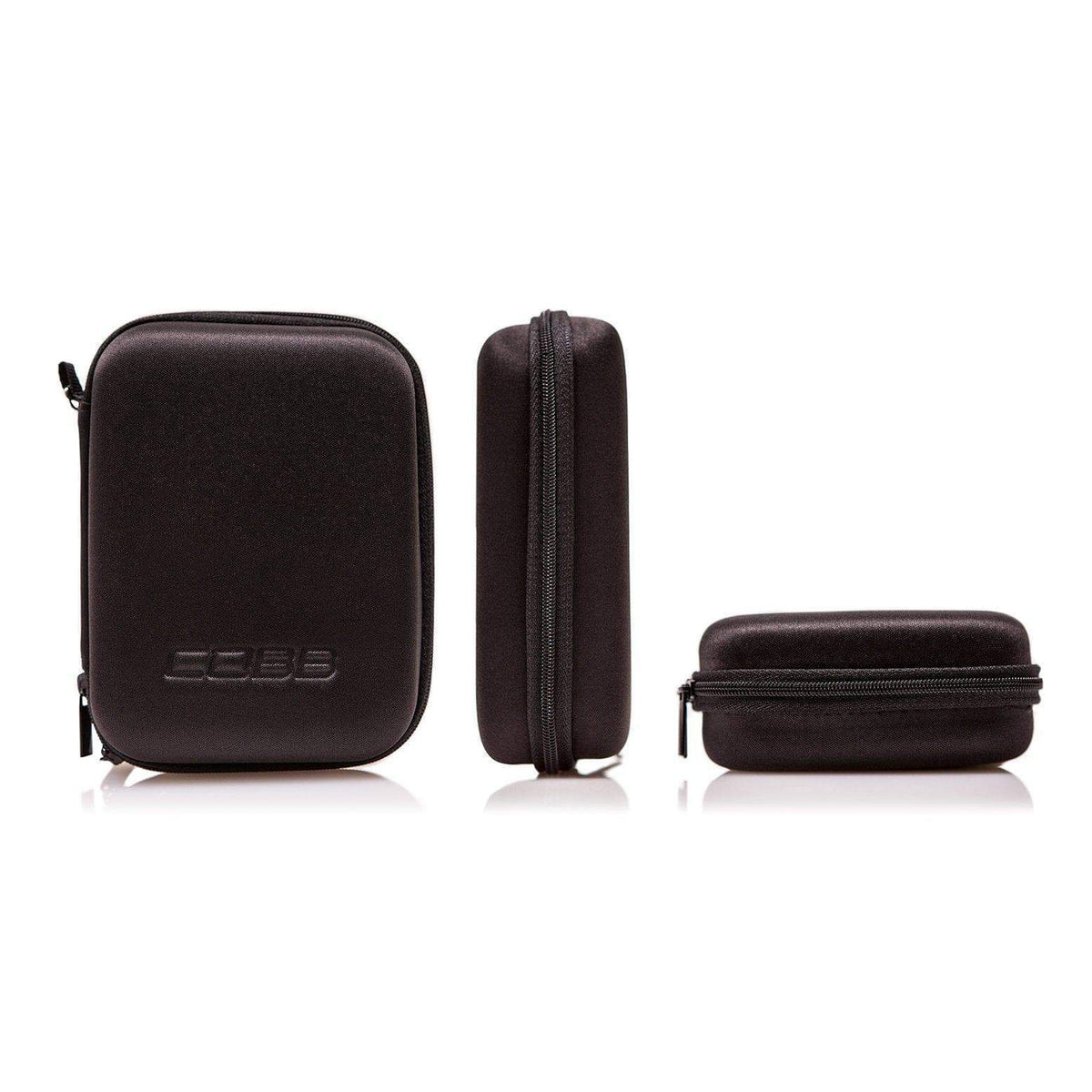 AP accessories case