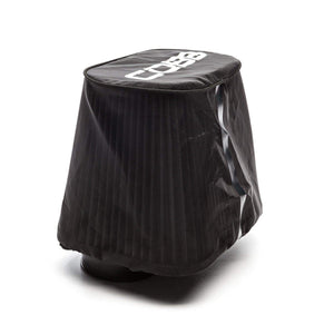 COBB Intake Air Filter Sock | 2017-2020 Ford Raptor / F-150 EcoBoost (Co-Filter-Sock)-thumbnail