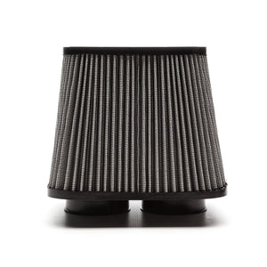 COBB Air Filter | 2017-2020 Ford Raptor / F-150 EcoBoost (FOR-006-100)-thumbnail