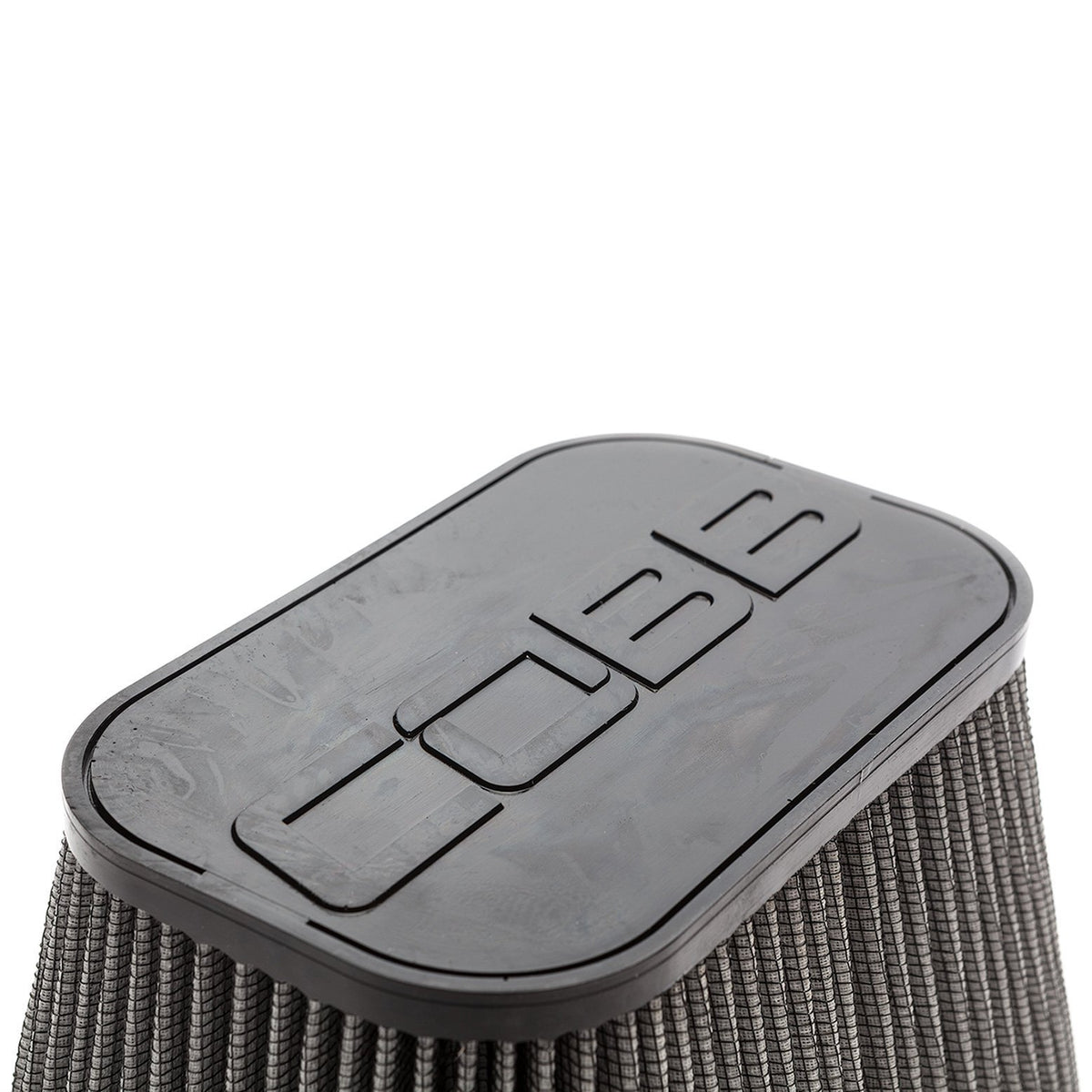 COBB Air Filter | 2017-2020 Ford Raptor / F-150 EcoBoost (FOR-006-100)