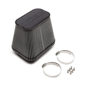 COBB Dry Media Air Filter | 2017-2020 Ford F-150 EcoBoost/Raptor (FOR-006-112)-thumbnail