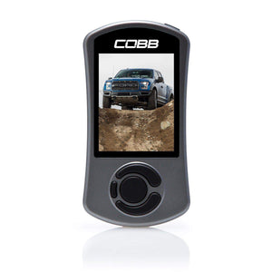 Cobb Stage 1 Power Package | 17-20 Ford F-150 Raptor / 19-20 F-150 Limited (FOR0050010)-thumbnail