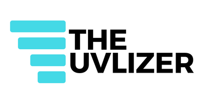 The UVlizer