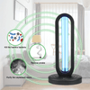 The UVlizer UV-C Sanitizing Lamp - The UVlizer