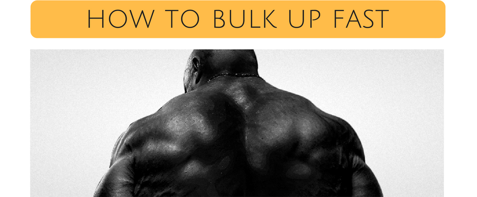 how-to-bulk-up-fast.png