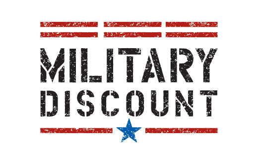 military-discount-crazymuscle.jpg