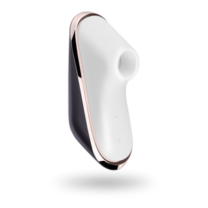 Satisfyer Pro Traveler - Sexy Nights Deals