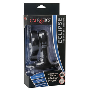 Eclipse Wristband Remote Beaded Probe - Sexy Nights Deals