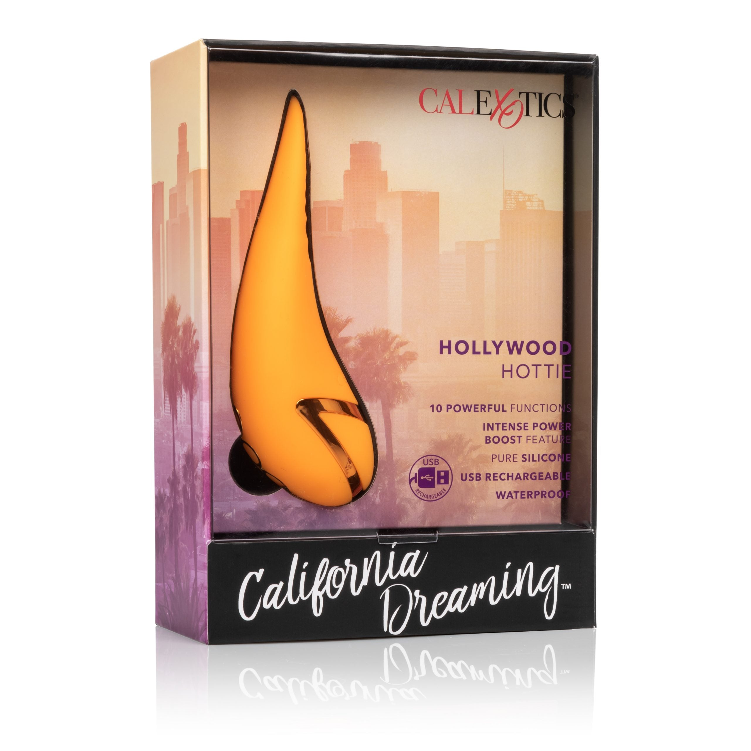 California Dreaming Hollywood Hottie - Sexy Nights Deals
