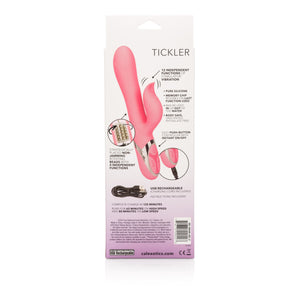 Enchanted Tickler - Sexy Nights Deals