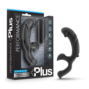 Performance Plus - Adonis - Sexy Nights Deals