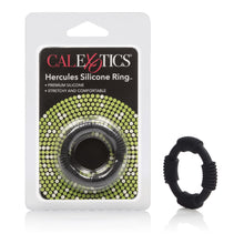 Load image into Gallery viewer, Hercules Silicone RingHercules Silicone Ring - Sexy Nights Deals