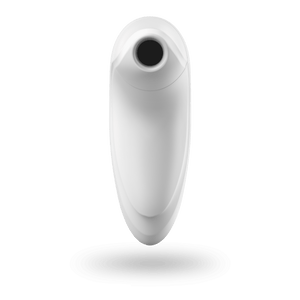 Satisfyer Pro Plus Vibrations - Sexy Nights Deals