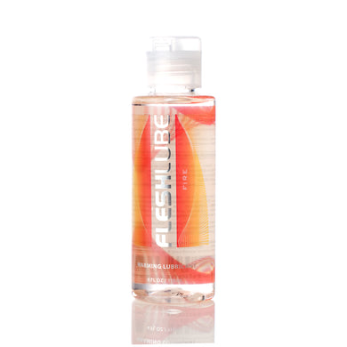 Fleshlube Fire 4 Fl. Oz. - Sexy Nights Deals