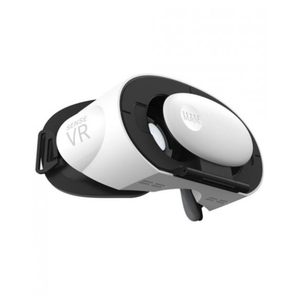 Sensemax Sense VR Virtual Reality - Sexy Nights Deals