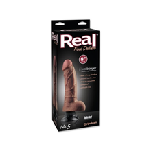 Load image into Gallery viewer, Real Feel Deluxe no.5 8-Inch - Sexy Nights Deals
