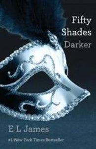 Fifty Shades Book Bundle - Sexy Nights Deals
