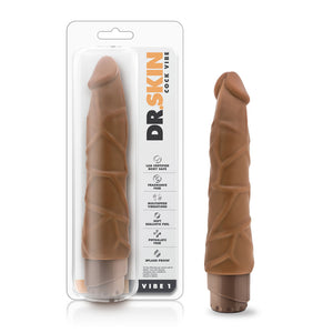 Dr. Skin - Cock Vibe 1 - Sexy Nights Deals