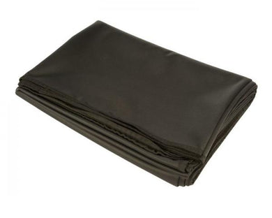 Exxxtreme Sheets Blanket Black - Sexy Nights Deals