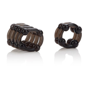 Colt Enhancer Rings - Sexy Nights Deals