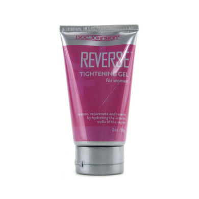 Reverse Tightening Gel 2oz - Sexy Nights Deals