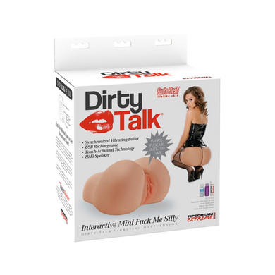 Pdx Interactive Mini Fuck Me Silly - Sexy Nights Deals