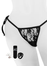Load image into Gallery viewer, My Secret Charged Remote Control Panty Vibe - Sexy Nights Deals