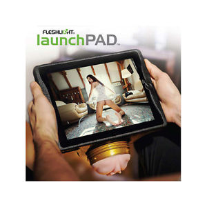 Fleshlight Launchpad - Sexy Nights Deals
