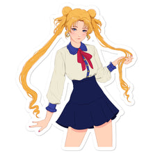 "Load image into Gallery viewer, "" TSUKINO """