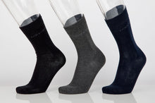 Load image into Gallery viewer, Dress socks 14 Pairs - The Tasman