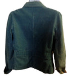 the original corduroy jacket $20