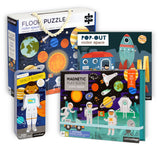 Little Astronaut Bundle
