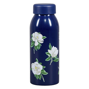 Draper James Magnolia Water Bottle