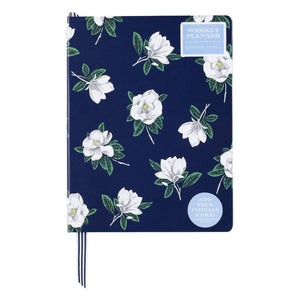Draper James Magnolia Weekly Planner