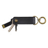 Gentlemen's Hardware Key Tidy with USB Flash Drive