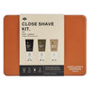 Gentlemen's Hardware Close Shave Kit