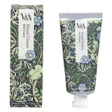 V&A Wild Forest Hand Cream